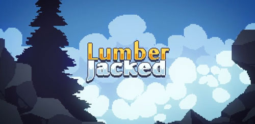 Lumber Jacked v1.1.3.1