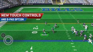 MADDEN NFL 25 by EA SPORTS147