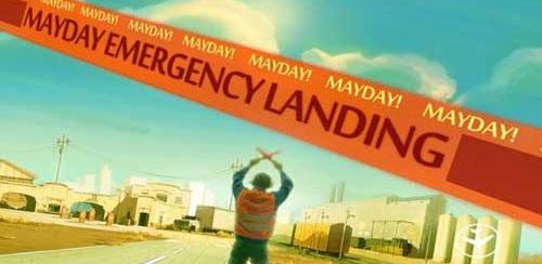 MAYDAY! Emergency Landing v1.1.1