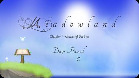 Meadowland v1.0