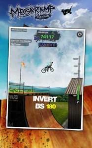MegaRamp Skate & BMX FREE 69