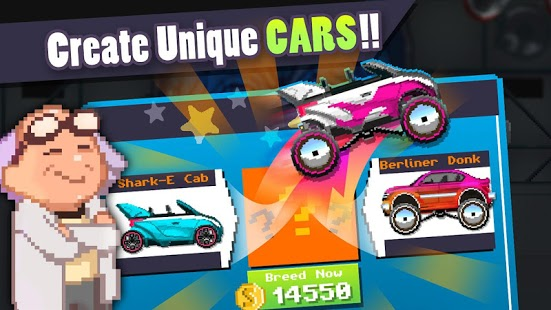 Motor World Car Factory v1.9008