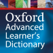 Oxford Advanced Learner's1