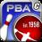 PBA® Bowling Challenge 789
