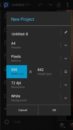 PhotoSuite 2 v2.0.4