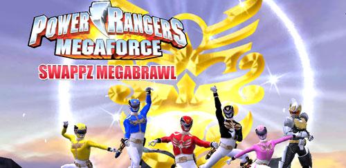 Power-RangersSwappz-MegaBrawl
