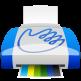 دانلود نرم افزار PrintHand Mobile Print Premium v12.16