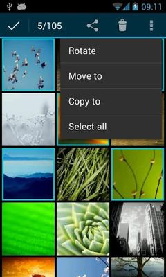 QuickPic v3.0 RC