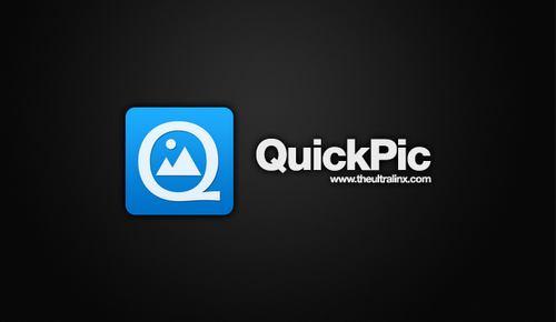 QuickPic