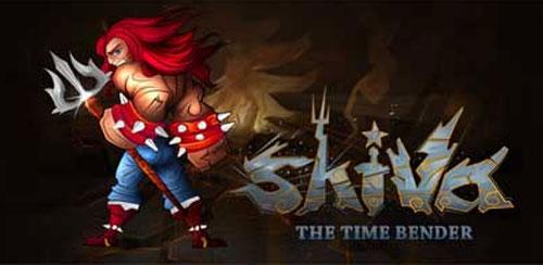 Shiva: The Time Bender v1.6.2