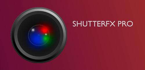 ShutterFX-Pro