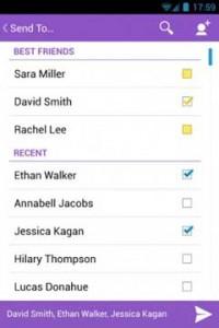 Snapchat 214