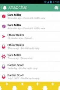 Snapchat 547