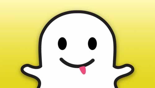 Snapchat 3.1.08