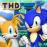 Sonic 4 Episode II THD789