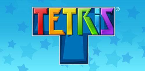 TETRIS® v1.0.8