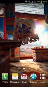 Tibet 3D Pro 258