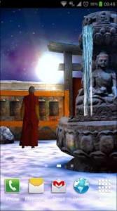 Tibet 3D Pro 369
