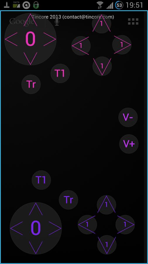 Tincore Keymapper Premium v3.7.4