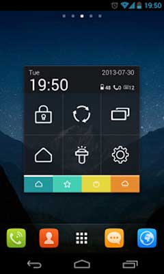 Toucher Pro v1.02