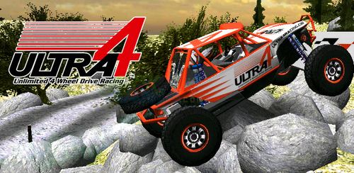 ULTRA4 Offroad Racing v1