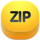 ZipInstaller 789