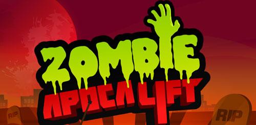Zombie Apocalift v1.0