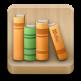 نرم افزار کتابخوان Aldiko Book Reader Premium v3.0.58