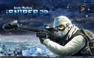 iSniper 3D Arctic Warfare69