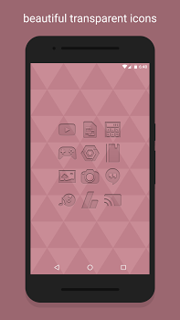 PushOn – Icon Pack v13.5
