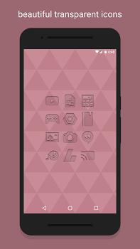 PushOn – Icon Pack v13.3