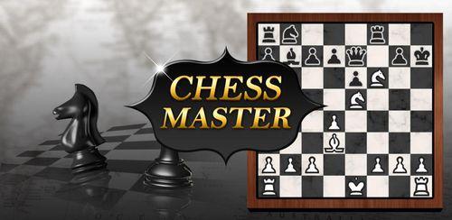 Chess Master King v19.05.07