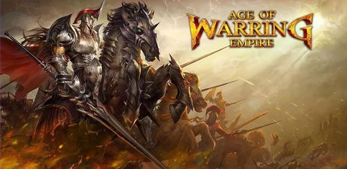 Age of Warring Empire v2.5.69