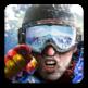 دانلود بازی Snowstorm v1.3  اندروید