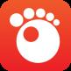 دانلود رایگان نرم افزار پلیر GOM Player v1.4.2 اندروید