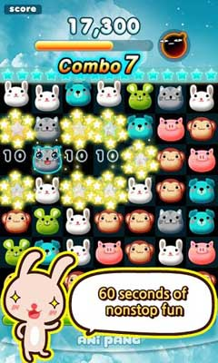 Anipang for Kakao v1.1.46