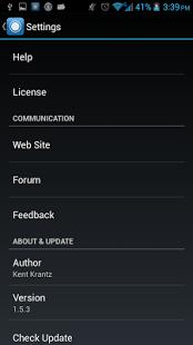 AutoTouch Pro v1.5.9