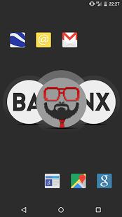 Banx v1.4.5