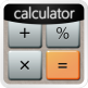 Calculator Plus v5.3.0