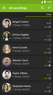 Call Recorder v2.0.8.2