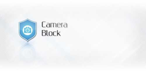 Camera Block – Spyware protect v1.49