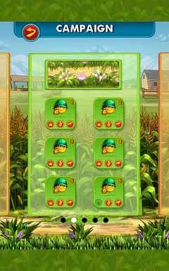 Corn Quest v1.0.1