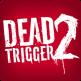 DEAD TRIGGER 2 1