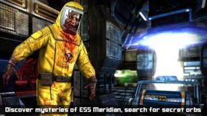 Dead Effect58