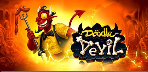 Doodle-Devils