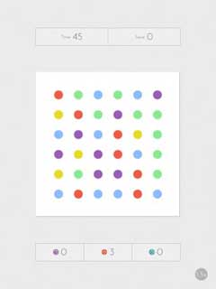 Dots: A Game About Connecting v1.9.2
