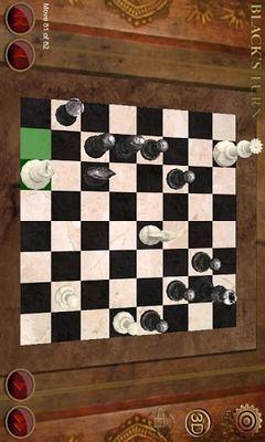 E.G. Chess v1.0.16