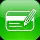 Expense Manager Pro v3.4.6
