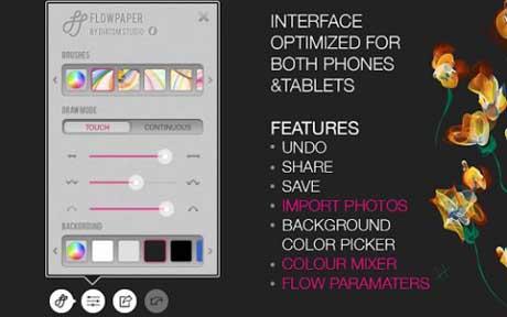 Flowpaper v1.10
