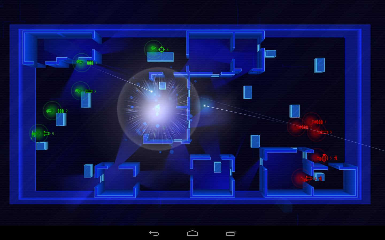 Frozen Synapse v1.0.1